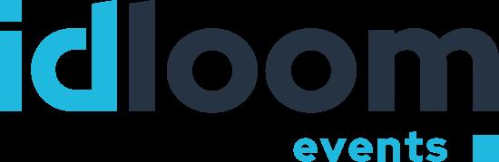 NKS-ERC logo